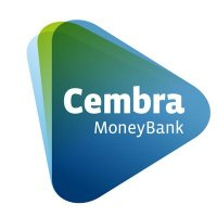 Cembra Money Bank 400x400.jpg