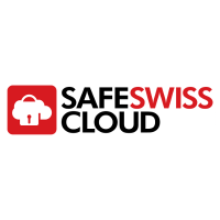 safe-swiss-cloud_400x400.png