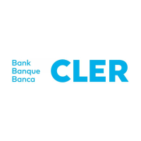 bank_cler_400x400.png