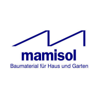 mamisol_400x400.png