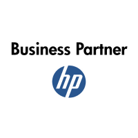 hp-business-partner_400x400.png