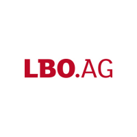 lbo_ag_400x400.png